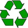 recyclcle logo