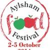 Aylsham Food Festival