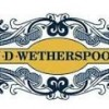 wether logo