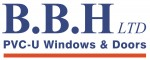 BBH Ltd PVC-U Windows & Doors