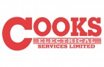 Cooks Electrical
