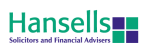Hansells Solicitors and Financial Advisers