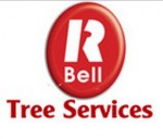 R Bell Tree Services
