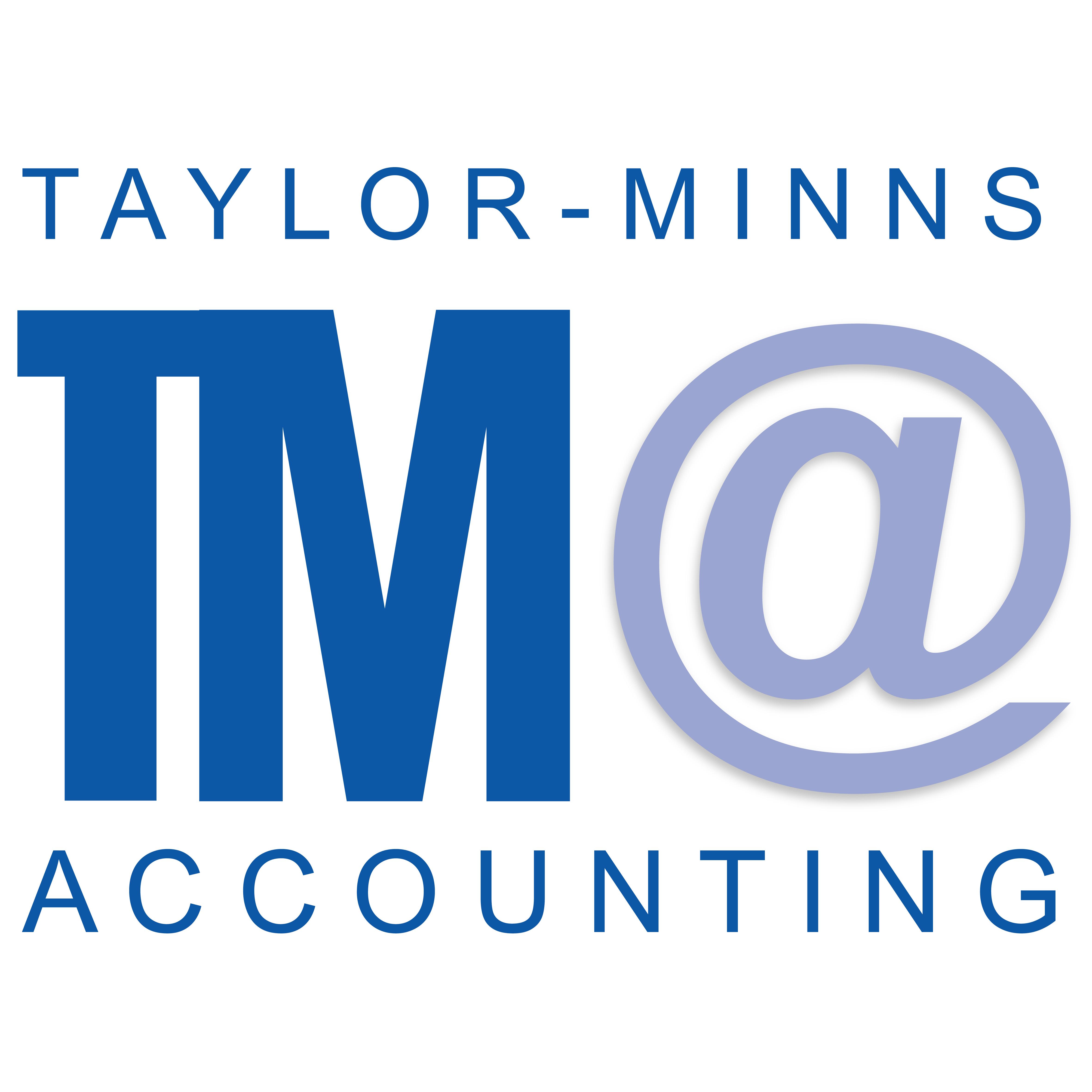 Taylor Minns