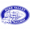 Bure Valley Logo