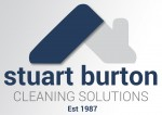 Stuart Burton Cleaning Solutions