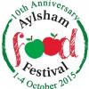 Aylsham Food