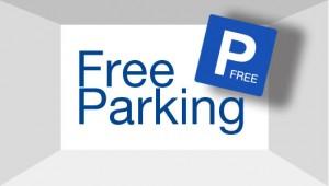 free_parking(1)