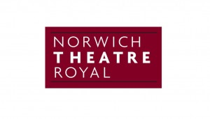 theatre-royal-logo