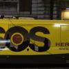 SOS Bus new copy